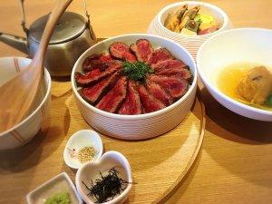 博多駅エリアで絶品ランチが味わえるお店20選【食べログ3.5以上】