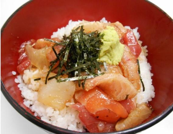 福岡「天神」で美味しいおすすめのランチ20選【食べログ3.5以上】