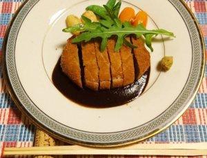 八坂神社周辺で絶品ランチが食べれる人気店20選│食べログ3.5以上