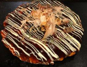 心斎橋でランチが美味しすぎる人気店20選【食べログ3.5以上】