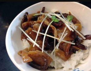 新大阪で絶品ランチが食べられる人気店20選【食べログ3.5以上】