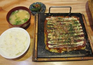 京橋で絶品のランチが食べれる人気店20選【食べログ3.5以上】
