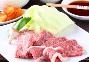 難波で美味しいランチが食べれる人気店20選【食べログ3.5以上】