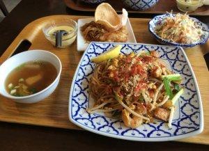 河原町で美味しいランチが食べれる人気店20選【食べログ3.5以上】