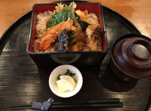 京都市内で美味しいランチで人気のお店20選【食べログ3.5以上】