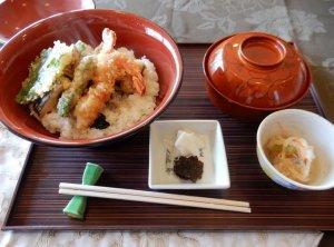 先斗町で美味しいランチが味わえる人気店20選【食べログ3.5以上】