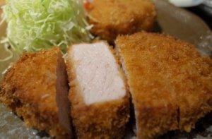 栄で美味しいランチが味わえる人気店20選【食べログ3.5以上】
