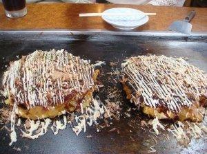嵐山・嵯峨野にあるランチが美味しい人気店20選【食べログ3.5以上】