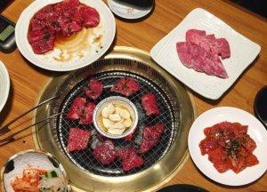石垣島で激うまランチが食べれる人気店20選【食べログ3.5以上】