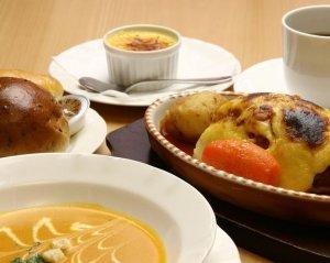 東京上野にある絶品ランチの人気店20選【食べログ3.5以上】