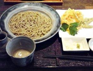 町田でランチが美味しすぎてヤバい人気店20選│食べログ3.5以上