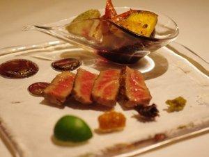 恵比寿で絶品ランチが食べられる人気店20選│食べログ3.5以上