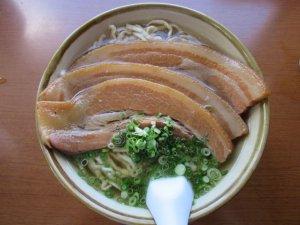 沖縄恩納村にあるランチが美味しい人気店8選【食べログ3.5以上】