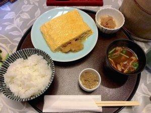 赤坂で絶品ランチ2000円以内の人気店20選│食べログ3.5以上