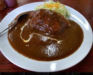水道橋の美味しいB級グルメランチ人気店20選│食べログ3.5以上