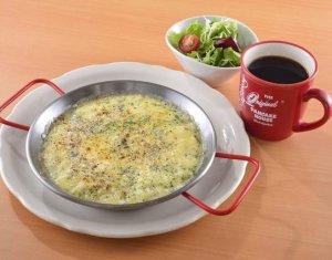 原宿の洋食ランチ2000円以内の人気店15選│食べログ3.5以上