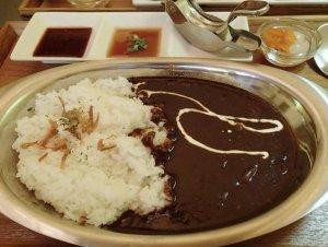 沖縄国際通りにある絶品ランチの人気店18選【食べログ3.5以上】