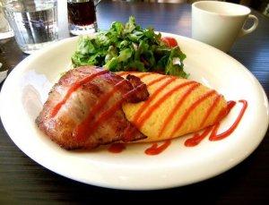 代官山で絶品ランチが食べられる人気店16選│食べログ3.5以上