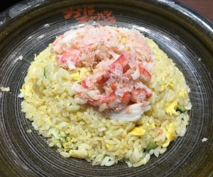 東京・立川の美味しい中華料理人気店16選│食べログ3.5以上