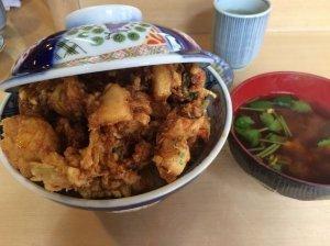 浅草の和食ランチが美味しい人気店20選│食べログ3.5以上