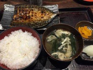 浜松町にある絶品ランチセットの人気店20選│食べログ3.5以上