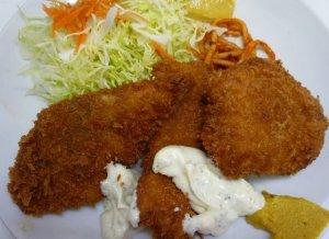 上野の激うまB級グルメのランチ人気店20選│食べログ3.5以上