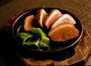 渋谷で絶品イタリアンが食べられる人気店17選│食べログ3.5以上