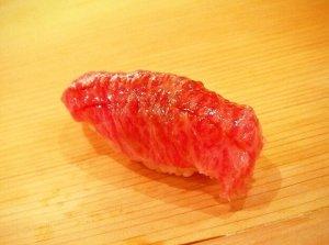 銀座で究極の和食ランチが味わえる人気店20選│食べログ3.5以上