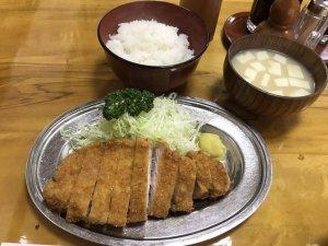御茶ノ水で激うまランチが食べれる人気店15選│食べログ3.5以上
