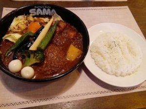 下北沢で絶品カレーが食べられる人気店12選│食べログ3.5以上