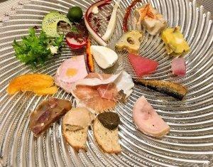目黒の洋風ランチが美味しい人気店10選│食べログ3.5以上