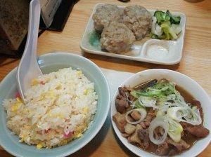 三軒茶屋のランチが超美味しい人気店15選│食べログ3.5以上
